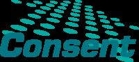 Consent - Peter Fischer Unternehmensberatung GmbH