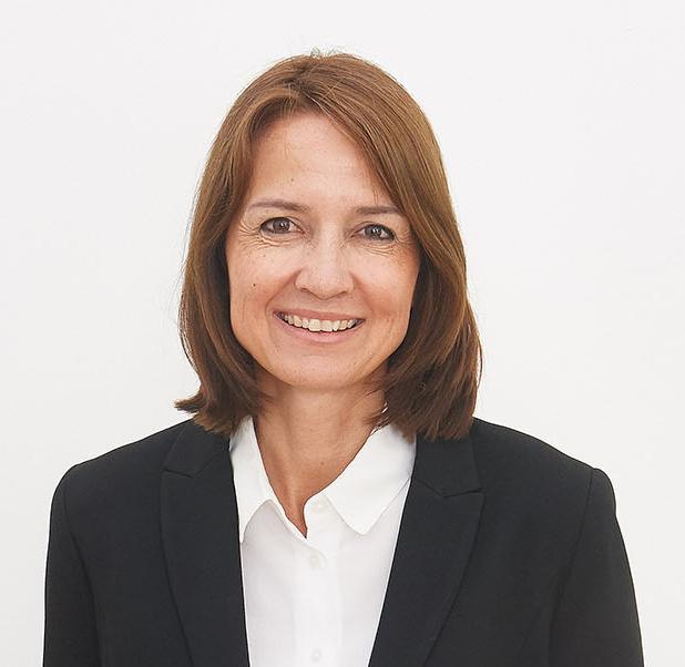 Mag. Barbara Schopper